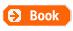 Booking_knap